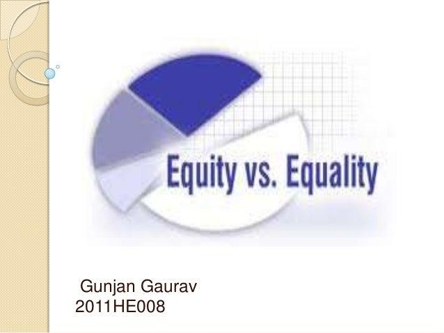 Gunjan Gaurav2011HE008