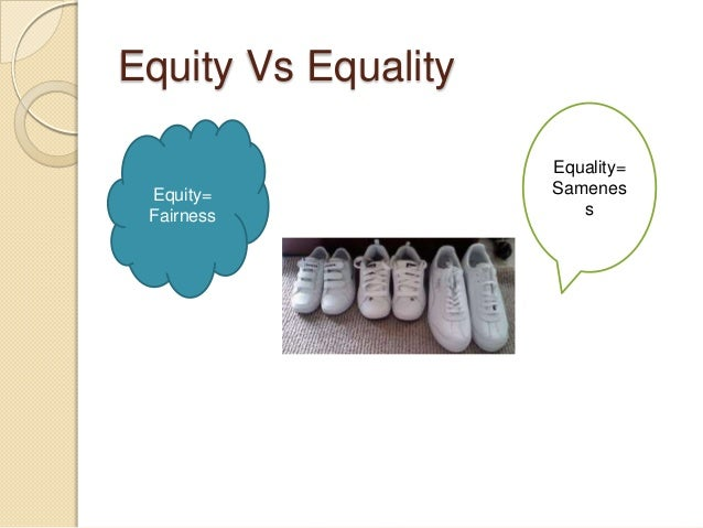 health equality Idph incorporates health equity into our work through workforce development,  data analysis and use, program activities and outreach, and assessment of.