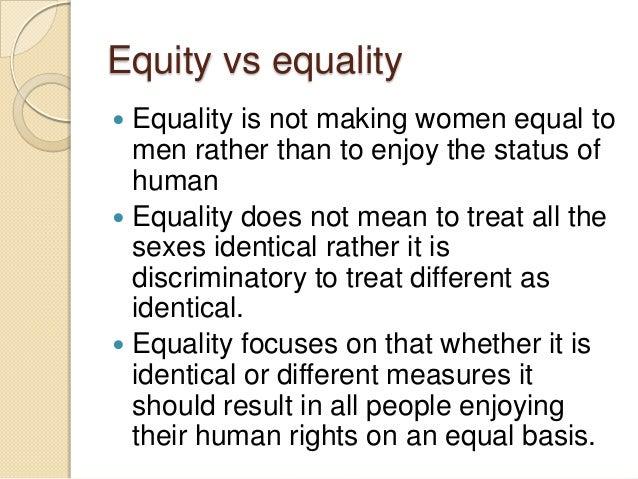 equity-vs-equality-5-638.jpg?cb=1360923860