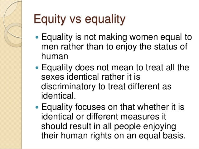 how did equality become a Start studying anthem learn vocabulary, terms, and more with flashcards how did equality manage to catch food for himself and liberty in the forest.