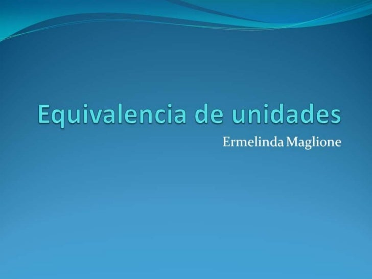 Ermelinda Maglione