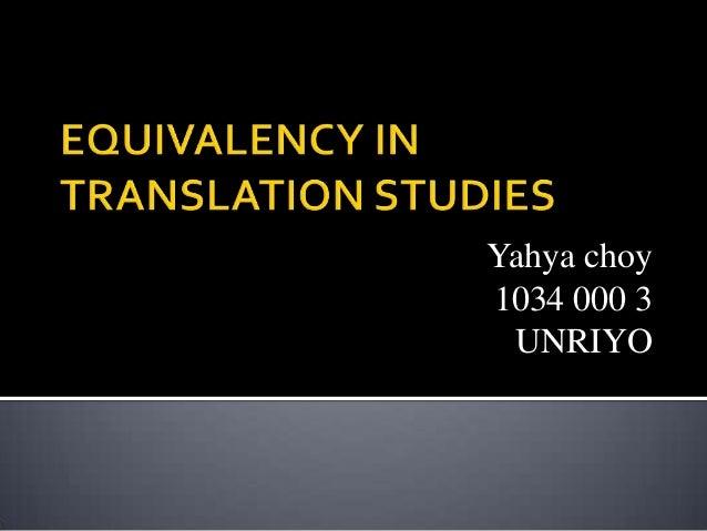 Yahya choy 1034 000 3 UNRIYO