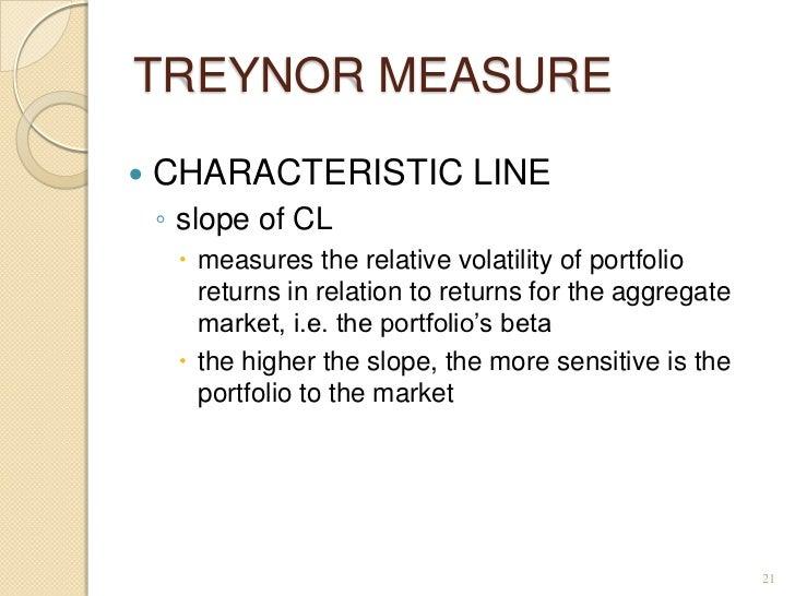 Treynor ia single gay men