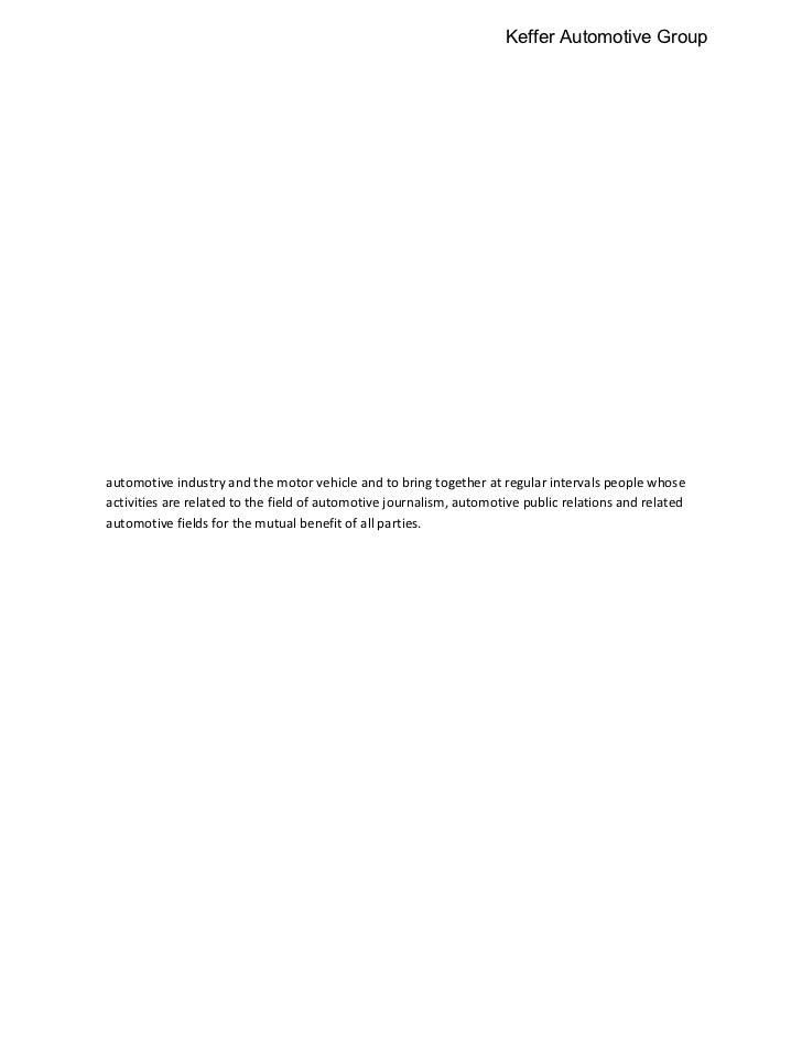2011 Hyundai Equus-Evidence Manual