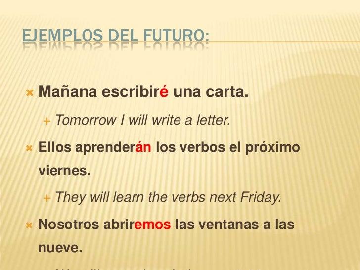er y ir Verbos regulares que terminan con -er y -ir (español iii) learn with flashcards, games, and more — for free.