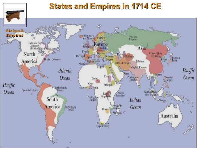 Global convergence complete states and empires in 1600 cestates empires 33 34 publicscrutiny Choice Image