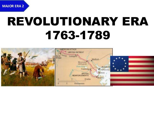 """the revolution era Tea party"""") this section of the story of virginia covers the causes of the  revolutionary war including the stamp act  the revolutionary era in virginia."""