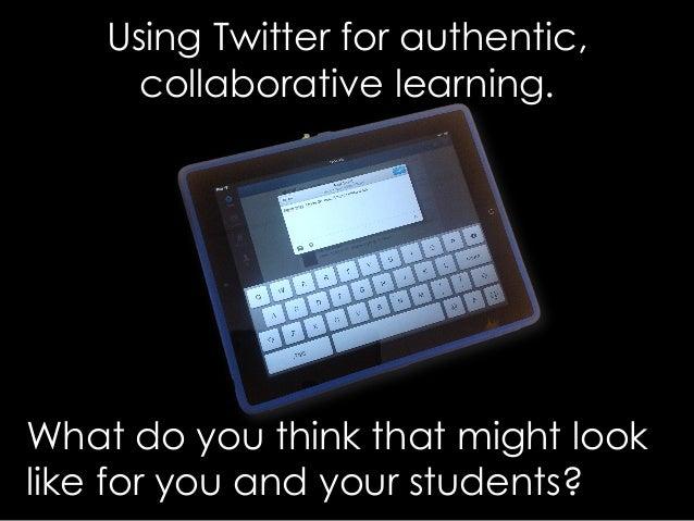 social media as a learning tool pdf
