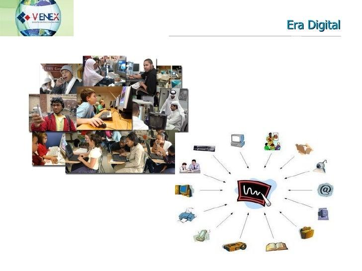Eradigital[1] Slide 3