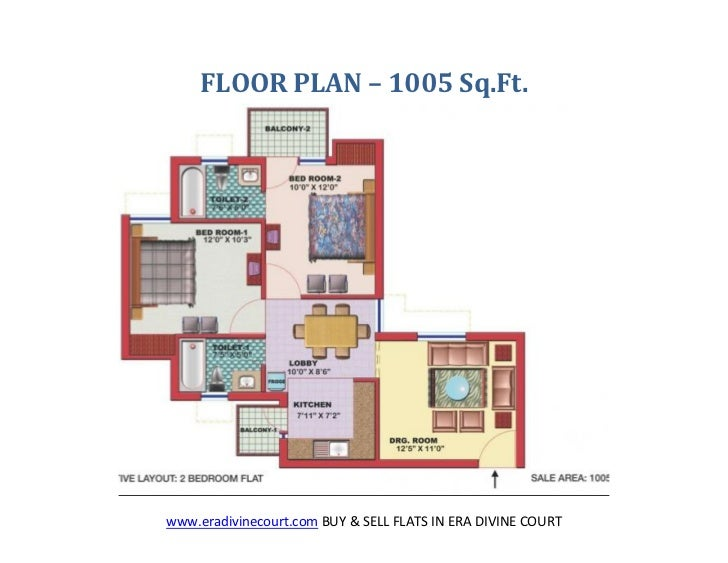Apartamento A Venda Courchevel 1650 Moriond Le C moreover Era Divine Court Sec 76 moreover El Paso Stone in addition Eldeco Green Meadows Greater Noida 49997851 further Edwin Scruggs Id7445539. on 1850 el floor plan