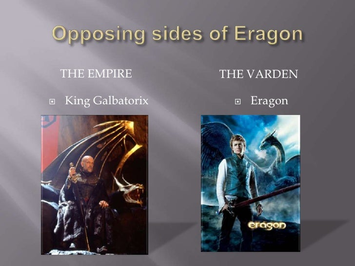 essay book eragon Find and save ideas about eragon book series on pinterest | see more ideas about book nerd, eragon movie and meaning of nerd.