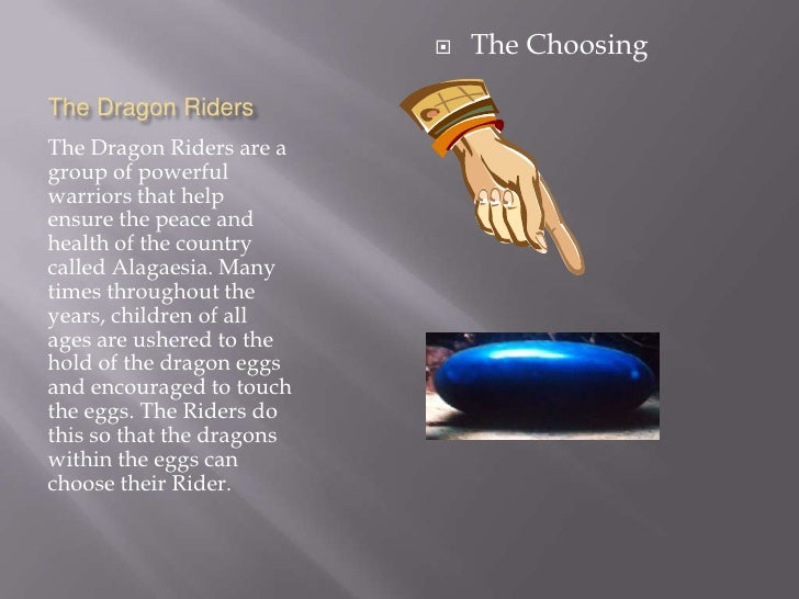Eragon Dragon Egg