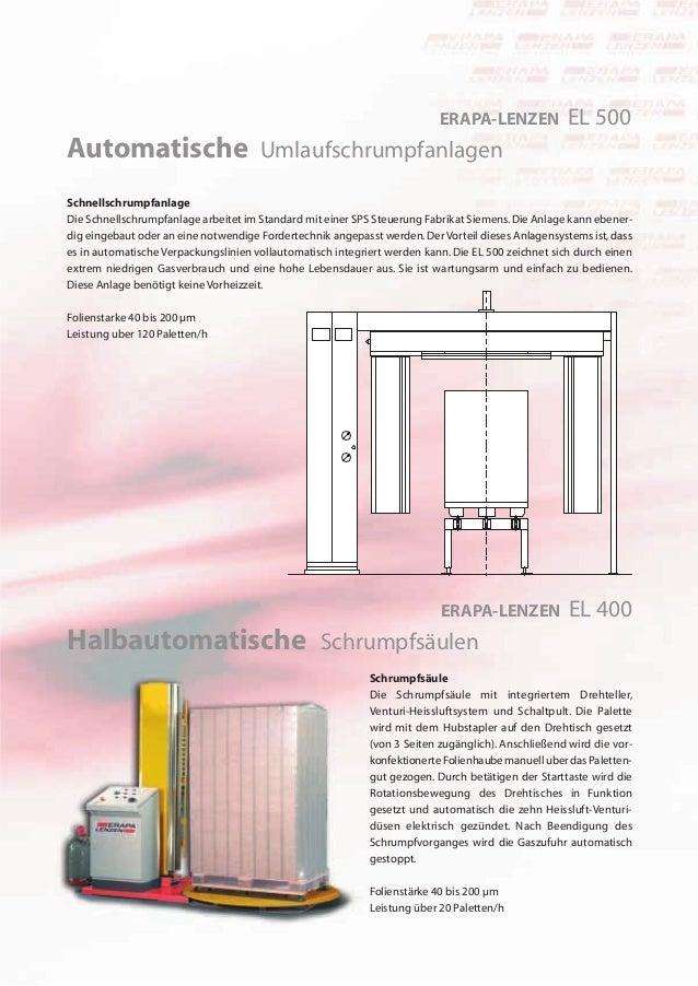 Erfreut Automatisches Elektrisches Diagramm Ideen - Elektrische ...