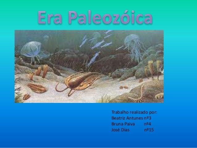 Trabalho realizado por:Beatriz Antunes nº3Bruna Paiva nº4José Dias nº15
