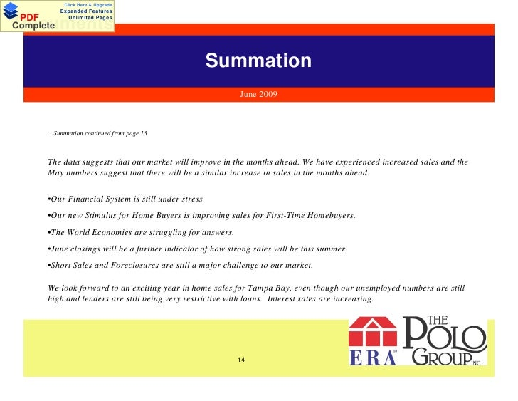 Click Here & Upgrade            Expanded Features  PDF         Unlimited Pages Documents Complete                         ...