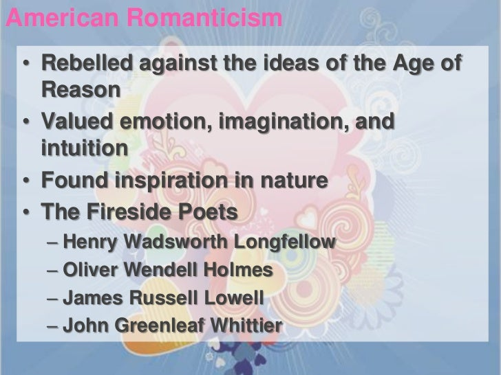the central ideas of the enlightenment writers franklin paine jefferson and henry The enlightenment writers the central ideas of were similar to, yet very different from, those of the writers of earlier periods four major enlightenment writers were benjamin franklin, thomas paine, thomas jefferson,.