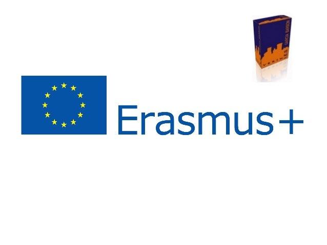 PROGRAMA ERASMUS + - SISTEMA EDUCATIVO FINLANDÉS (FP) - FP SANITARIA (FINLANDIA) - LINGUAS ESTRANXEIRAS (FP). - AVALIACIÓN...