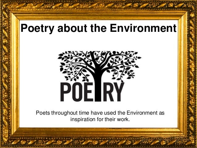 environmental poetry Dogwood: a journal of poetry and prose will begin accepting entries of fiction, nonfiction, and poetry for the 2017-2018 issue and contest on july 1, with a deadline of sept 5.