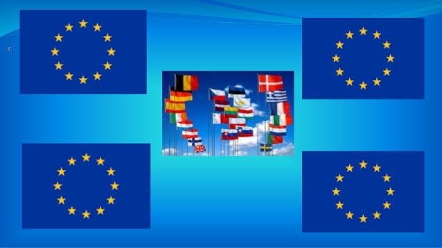 """Progetto """" You are not alone"""" Partenariati strategici – Azione chiave 2"""