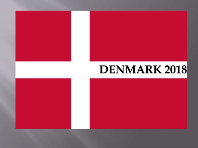  Some things that impressed us in Denmark were the school, the buildings, the big houses, the quiet streets and the hospi...