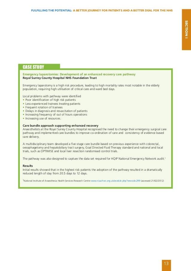 Uk Adoption Designated List