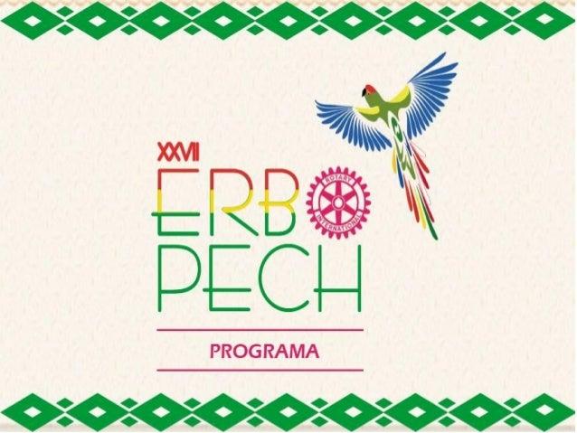 Erbopech