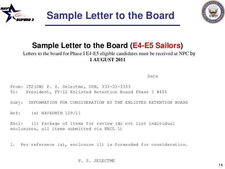 Erb record review and lt bv final 21 apr 14 navy bupers 3 sample letter to the board spiritdancerdesigns Image collections