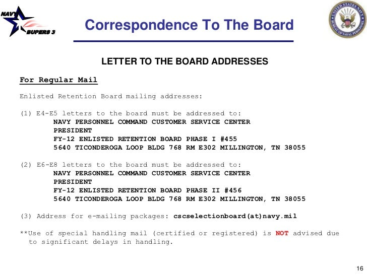 Erb record review and lt bv final 21 apr p s selectme 15 16 navy bupers 3 correspondence to the board letter spiritdancerdesigns Image collections