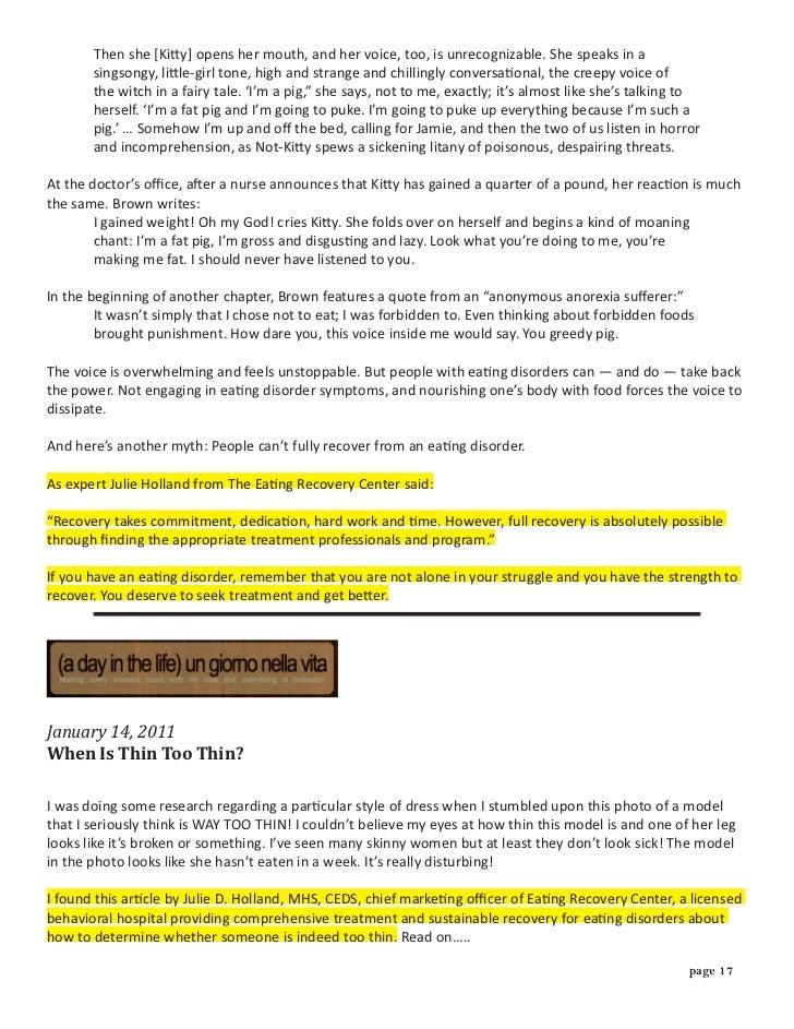 Essay paragraph development