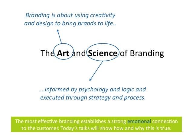 Erc emotional branding Slide 3