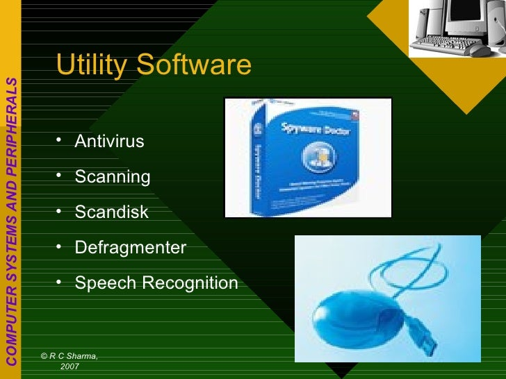 Operating Systems Training and Tutorials - lynda.com