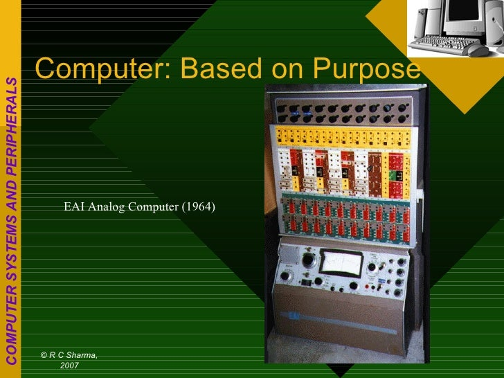 What is computer system? definition and meaning ...