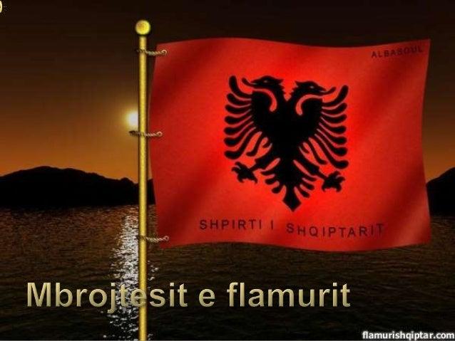 Gjergj Kastrioti-Skenderbeu doli ne krye te jetes politike e  ushtarake te vendit jo rastesisht. Per kete ndikuan: roli i ...