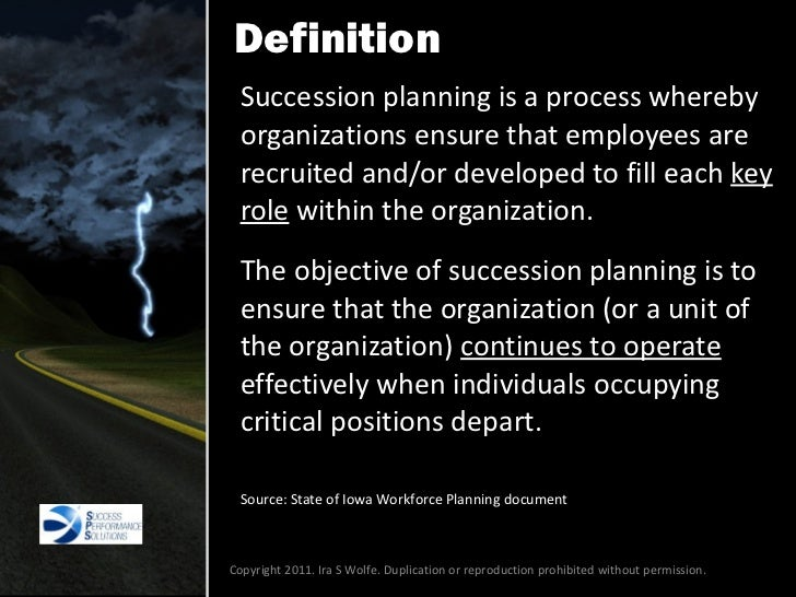 Succession Planning Preparing For The Perfect Labor Storm. Investment Casting Companies In Usa. India Web Design Companies Oregon Non Compete. Buy A Car With Bad Credit History. Furniture Movers Denver Locksmith Brooklyn Ny. Medical School Georgia Ucsd Graduate Programs. Personal Health Care Services. Web Design Jacksonville Check Website Address. Christian Based Colleges Dui Lawyer Baltimore