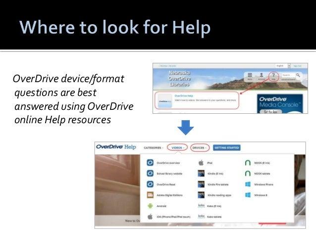  MobileRead Forums  www.mobileread.com/forums   B&N Community  bookclubs.barnesandnoble.com   NookBoards  www.nookboard...