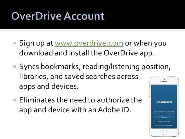 Free software that supports download of Adobe  DRM-protected EPUB and PDF eBooks to a  Windows or Mac computer.   Lets ...