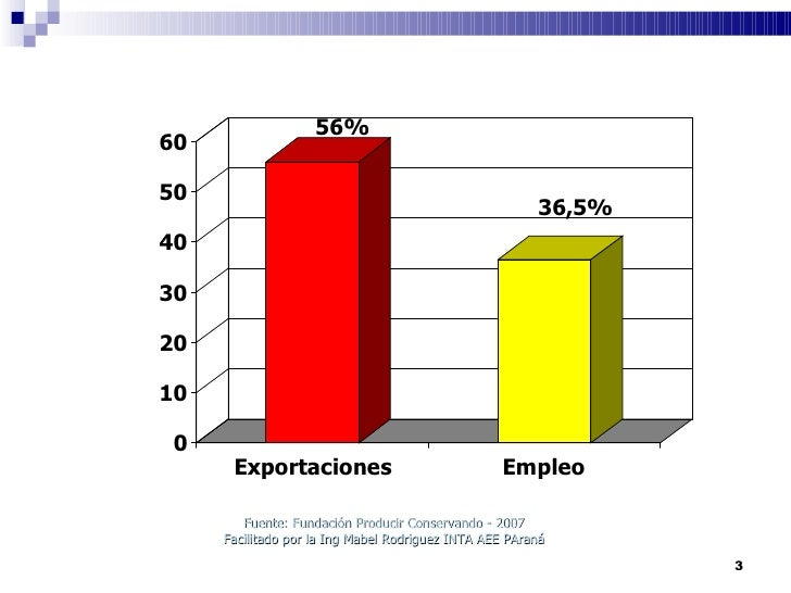 Superficie y Producción 2006 - 2007