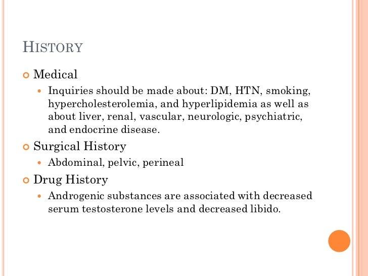 Tri Mix Ed What Dosage : Erectile dysfunction
