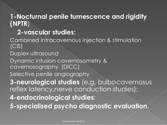 What are some tips for a successful self-penile Trimix injection?