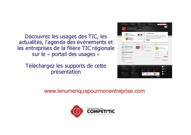 2014-02-10 Gérez votre e-reputation Slide 3