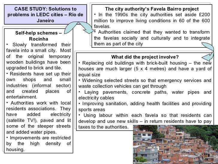 Kibera Case Study with EXAM QUESTIONS by GJDavis     Teaching Resources    Tes Sample Help me cheat on my math homework