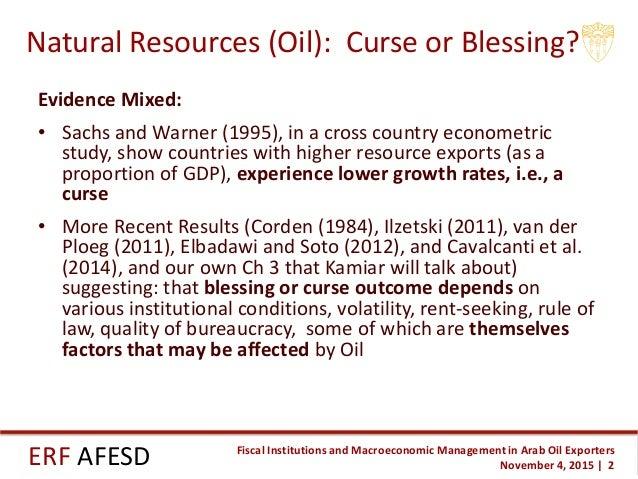 A brief history of Pakistan's macroeconomic management