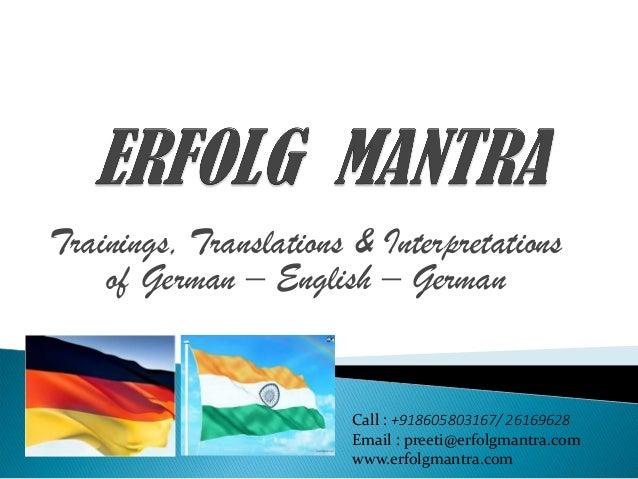 learn german language ppt learn german fast free