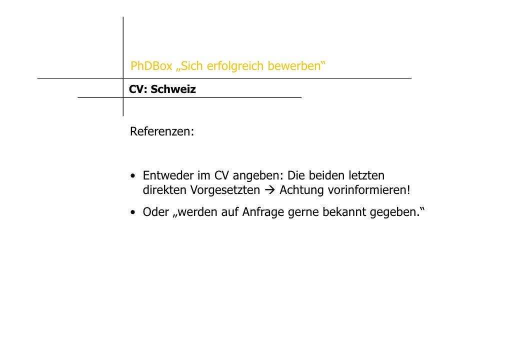 Ausgezeichnet Referenz Für Den Lebenslauf Galerie - Entry Level ...