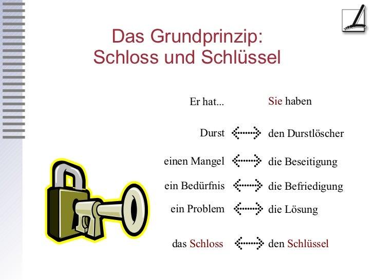 EKS-Strategie: Erfolgsprinzipien Slide 2