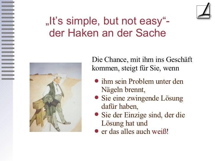 EKS-Strategie: Erfolgsprinzipien Slide 3
