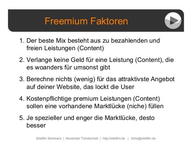keine freien slots für free user share online