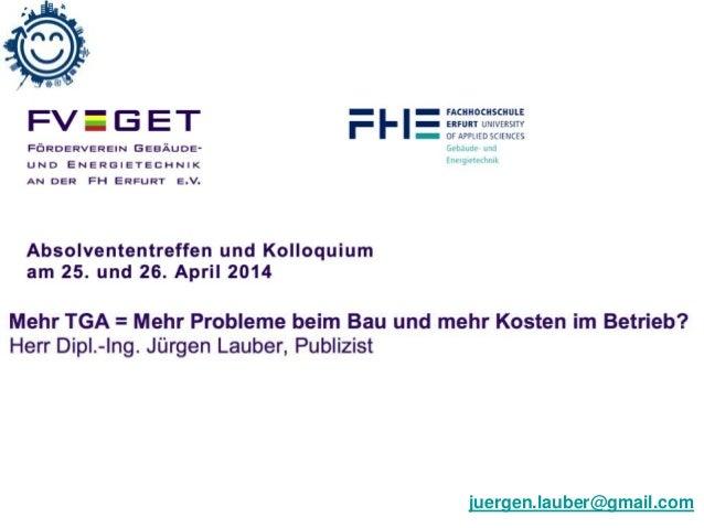 juergen.lauber@gmail.com