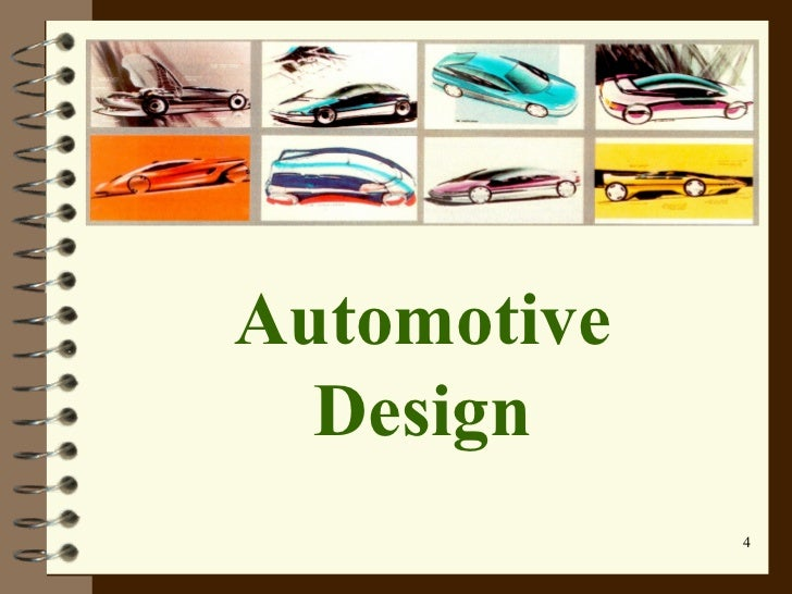 Automotive Interior Design Pdf Psoriasisguru Com