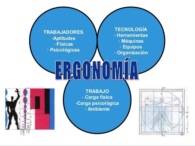 Ergonom a y arquitectura en odontolog a for Para que sirve la ergonomia